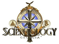 Is Church of Scientology 'fair game' policy alive and well?