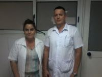Cuba invests in preventive medicine and exports doctors to over 60 countries. 51281.jpeg