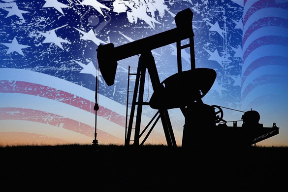 USA's new super oil field to wash away Russian economy?. 59281.jpeg