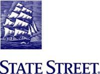 State Street' profit down 28 percent