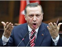 Is Turkey bluffing about joining Shanghai Cooperation Organization?. 49282.jpeg