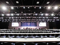 EU Leaders Lack Certainty on Climate Contribution Issue