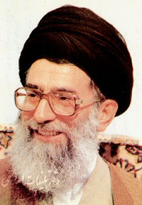 Bush one day to be tried like Saddam