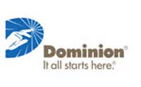 Dominion cancel deal with Equitable Resources Inc.