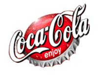 Coca-Cola Co. almost Managed to Meet Estimates