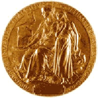 Nobel prize in medicine goes to U.S. scientists and British researcher