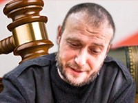 Russia files criminal case against Ukrainian extremist. 52285.jpeg
