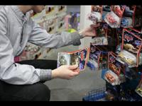 Intertek states 15% profit rise after toy recalls