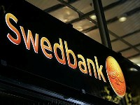 Swedbank not to Win Investor Relations Award