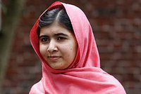 Sakharov Prize For Freedom of Thought goes to Pakistani girl. 51287.jpeg
