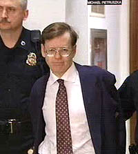 Abortion doctor's killer loses bid to have federal case dismissed