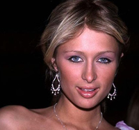 Paris Hilton transferred from medical ward to women's jail