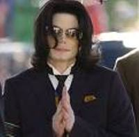 Michael Jackson to Be Buried after Two Months Since His Death
