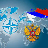NATO Becomes Serious Threat to Russia