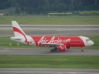 AirAsia: Icing caused the crash. 54290.jpeg