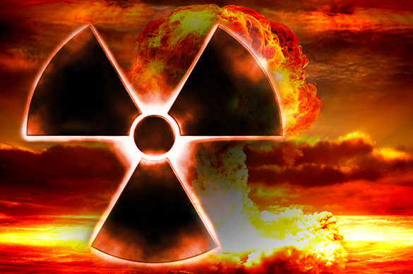 Russian scientists figure out consequences of US-North Korea nuclear war. Nuclear war
