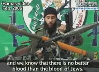 Al-Qaida umbrella group threatens Iran for supporting Shiites in Iraq
