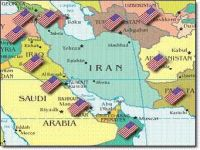Civilized World Must Protect Iran and Consequently Itself