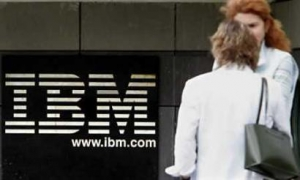 IBM company to increase investment in India US2 billion annually