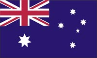 Australia: government discuss whether nuclear power industry should be started