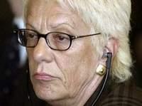 Serbia can resume EU membership talks when Mladic and Karadzic jailed