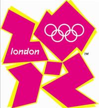 London reveals design of 2012 Olympics stadium