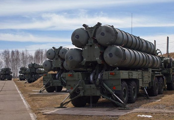 S-500 air defence system for Russian aerospace forces almost ready. 60296.jpeg