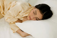 Scientists Find Genetic Mutation May Dictate Sleep Habits