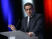Nicolas Sarkozy suspected of financial fraud. 46297.jpeg