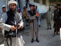Afghan Endgame: Indo-US Imperatives. 51297.jpeg