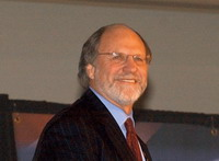 Jon S. Corzine pays fine for not wearing seat belt