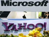 Microsoft and Yahoo Hope for Endorsement from Regulators