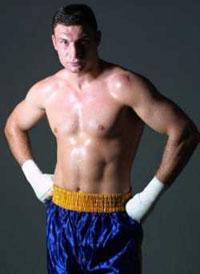 Wladimir Klitschko to beat Ray Austin within four rounds