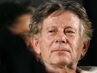 Polanski Despaires to Be Freed