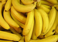 Russia Finds Banana Republics More Attractive