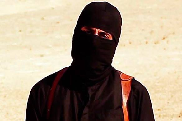 Schoolgirl executes mother, watching enough IS videos. ISIS