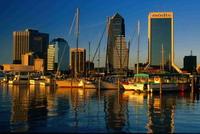 Shootings in Jacksonville take 6 lives