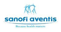 European Commission inquires Sanofi-Aventis