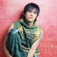 Jay Chou prefers directing to acting