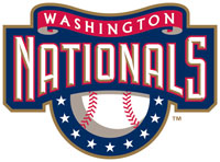 The Washington Nationals agrees to record contract m deal with Stephen Strasburg