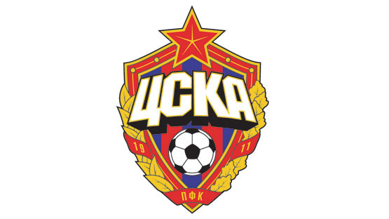 Champions League: CSKA lose 1-0 in Germany. 56304.jpeg
