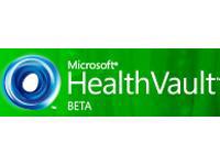 Microsoft and Kaiser Permanente to create HealthVault