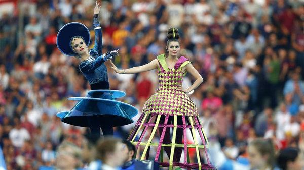Champions League Matchday 5. 59305.jpeg