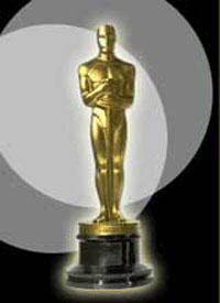 Brokeback Mountain fails to win Best Picture at the Oscars 2006