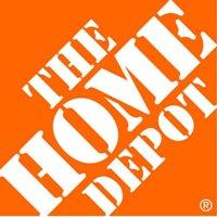 Home Depot Posts 2Q Profit Fall