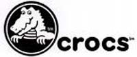 Crocs names Rush Hammer chief financial officer, treasurer