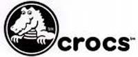 Crocs names Rush Hammer chief financial officer, treasurer