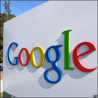 Twitter Tweets Added to Google Search Appliance