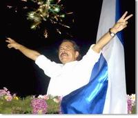 President Daniel Ortega proposes new business plan over importation of oil