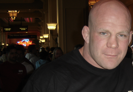 US boxer Jeff Monson wants to hold Russian passport. Jeff Monson